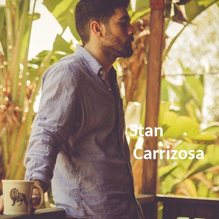 Stan Carrizosa.jpg