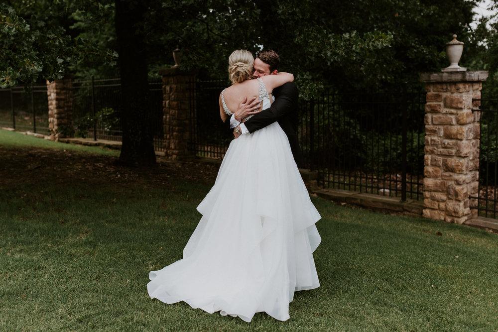 wilkinsonwedding-82.jpg