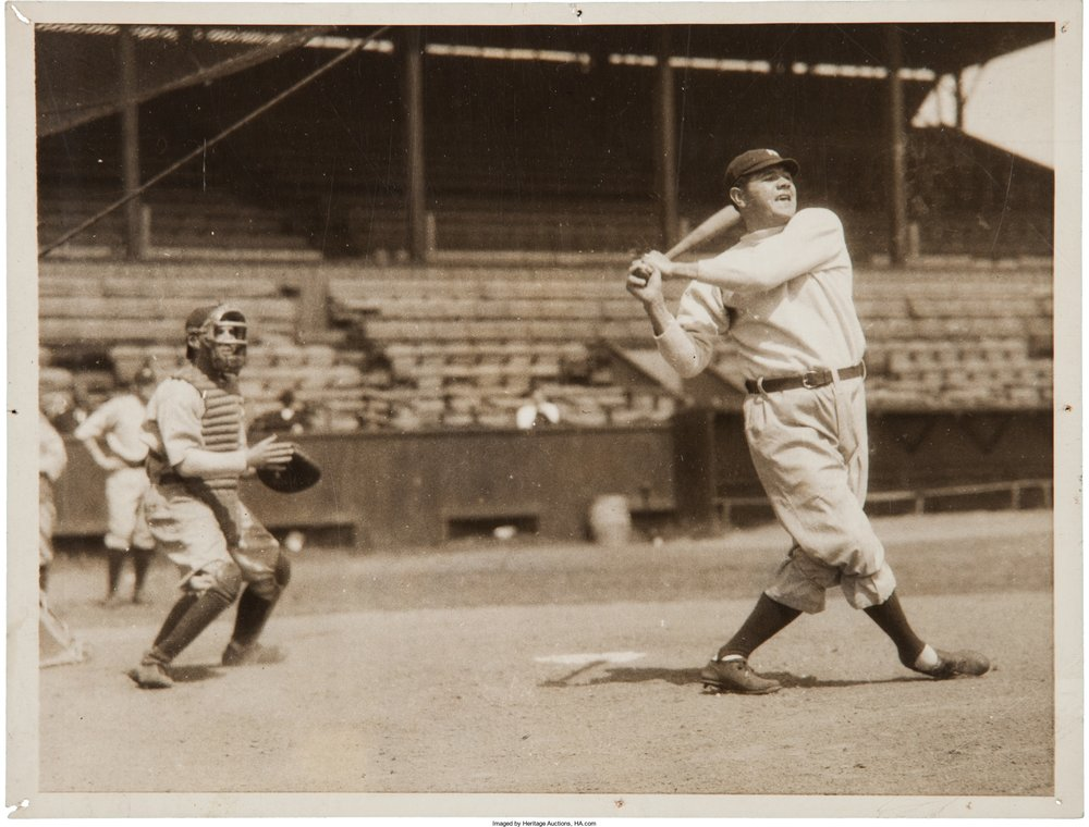 1920s_Babe_Ruth_in_full_swing.jpg