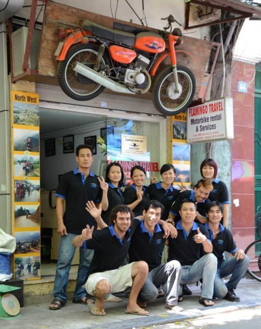 http://www.flamingotravel.com.vn/