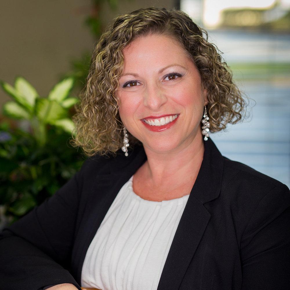 LinkedIn Portraits - © Dawn V. Gilmore - Port St. Lucie, Florida - Personal Branding Headshots.