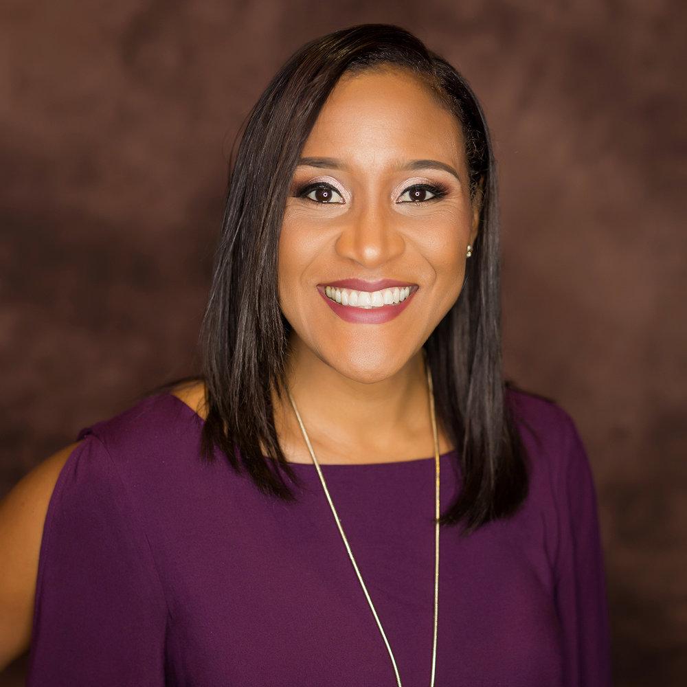 LinkedIn Portraits - © Dawn V. Gilmore - Port St. Lucie, Florida - Personal Branding Headshots