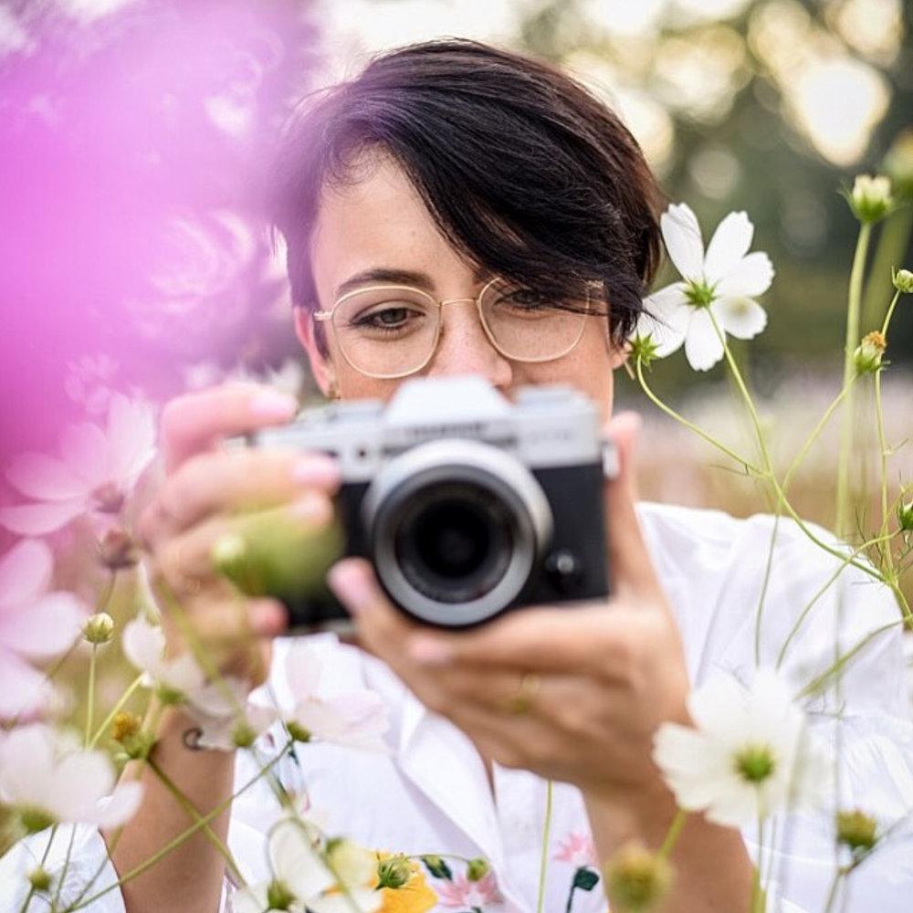 RobynDavieCamera.jpg