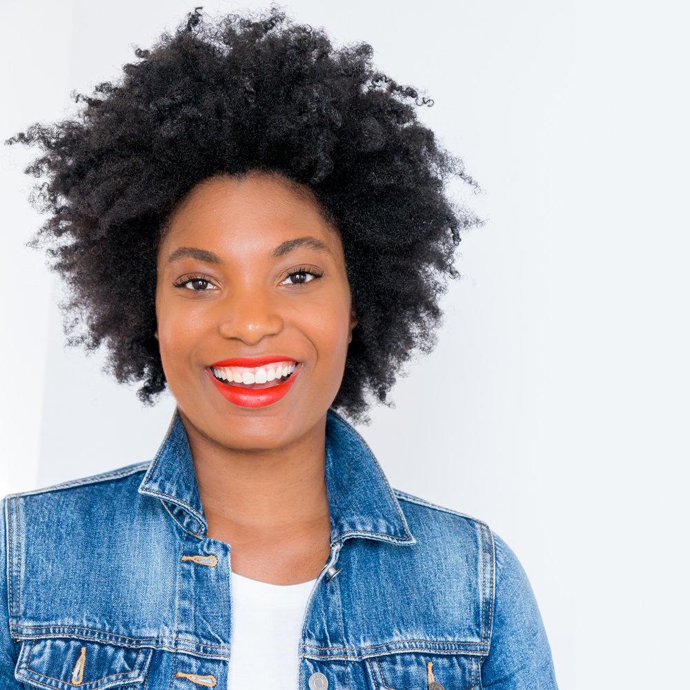 LinkedIn Portraits - © Karin Schneider - Los Angeles, California - Personal Branding Headshots