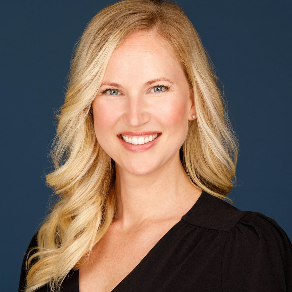 LinkedIn Portraits - © Laura Kinser - Salt Lake City, Utah - Personal Branding Headshots