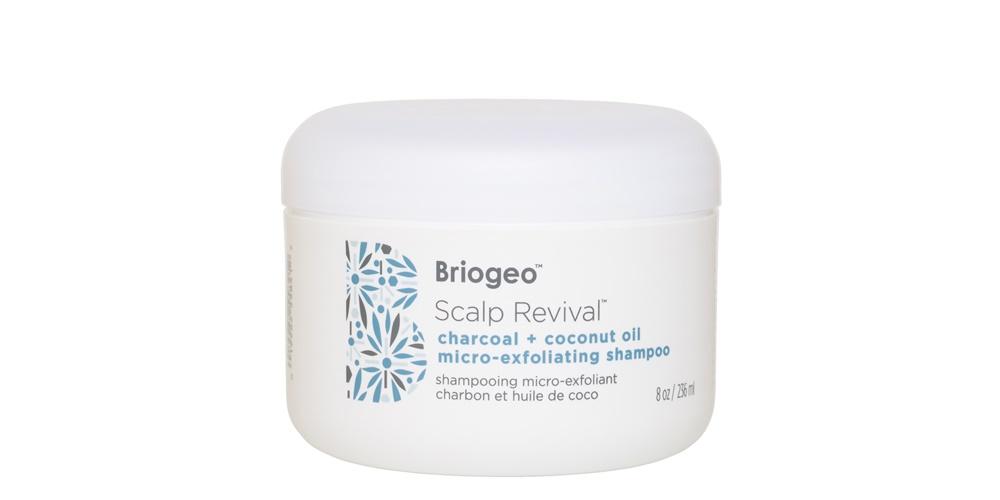 briogeo-charcoal_coconut-oil-micro-exfoliating-shampoo_s_1.jpg