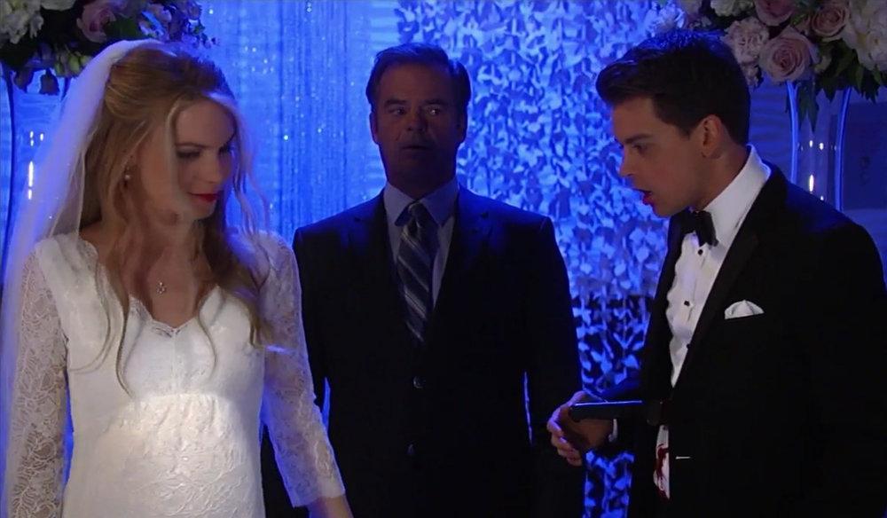 Nelle-Michael-wedding-nightmare-ABC.jpg