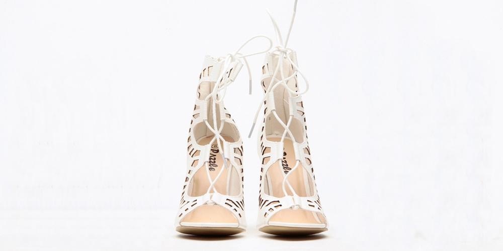 shoes-heels-sii-makay-01-white_white_4.jpg
