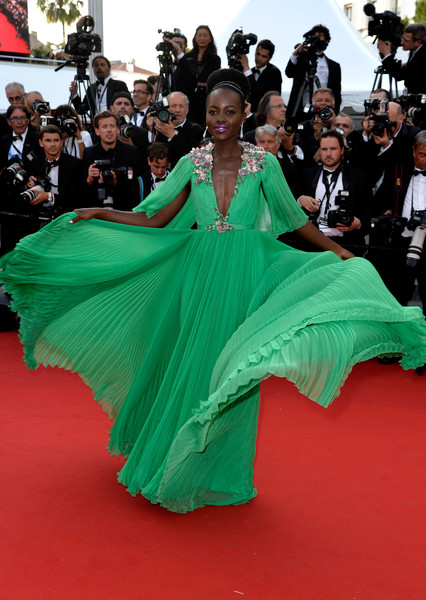 Opening Ceremony & 'La Tete Haute' Premiere - The 68th Annual Cannes Film Festival.jpg