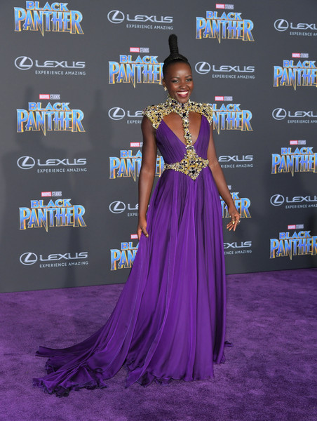 Marvel Studios' 'Black Panther' Film Premiere.jpg