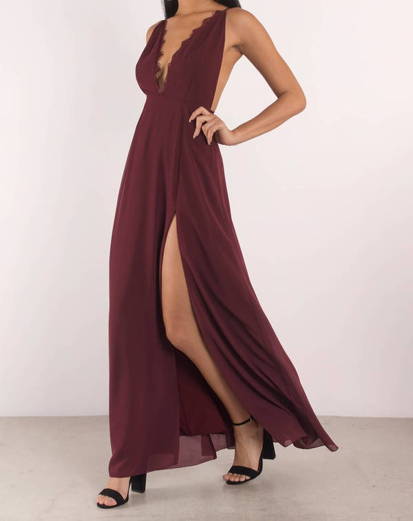 wine-raelyn-high-slit-maxi-dress.jpg