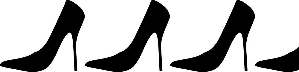 Three And A Half Heels.jpg