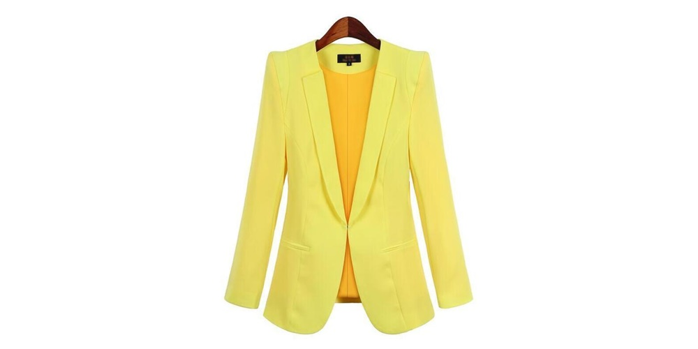 2017-new-plus-size-womens-business-suits-spring-autumn-all-match-women-blazers-jackets-short-slim-suits-sets-oaired-official-store-black-xs-4_707x700.jpg