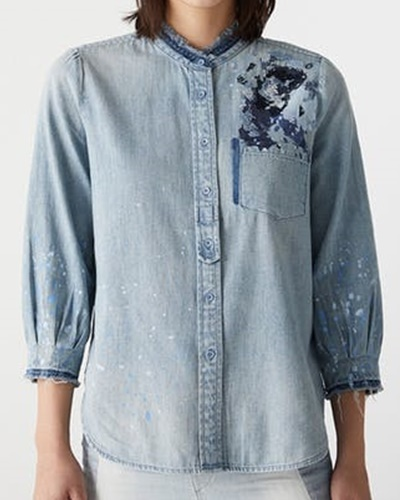 shirt_004.jpg