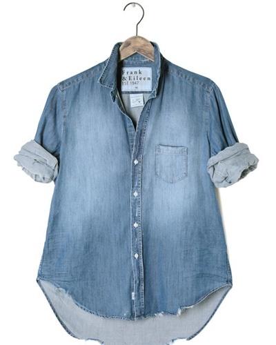 shirt_001.jpg