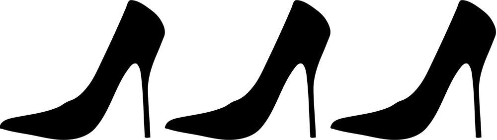 Three Heels.jpg