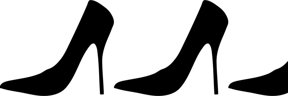 Two And A Half Heels.jpg