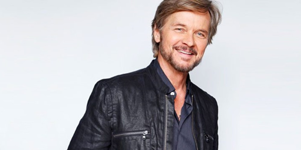 Days-of-Our-Lives-Stephen-Nichols-1.jpg
