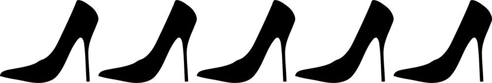 Five Heels.jpg