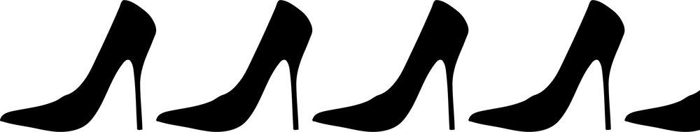 Four And A Half Heels.jpg