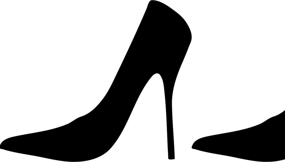 One And A Half Heels.jpg