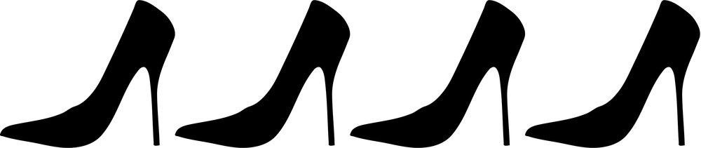 Four Heels.jpg