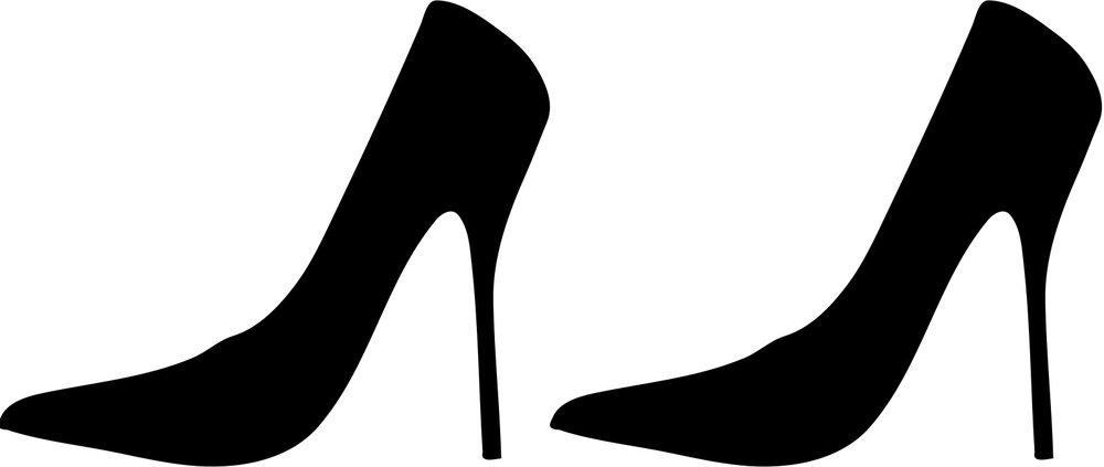 Two Heels.jpg