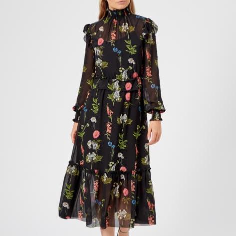 dress2.jpeg