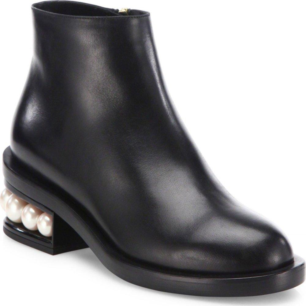 nicholas-kirkwood-casati-pearly-heel-leather-ankle-boots.jpg