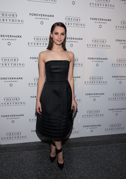 Felicity+Jones+Theory+Everything+New+York+t207moDzXI8l.jpg