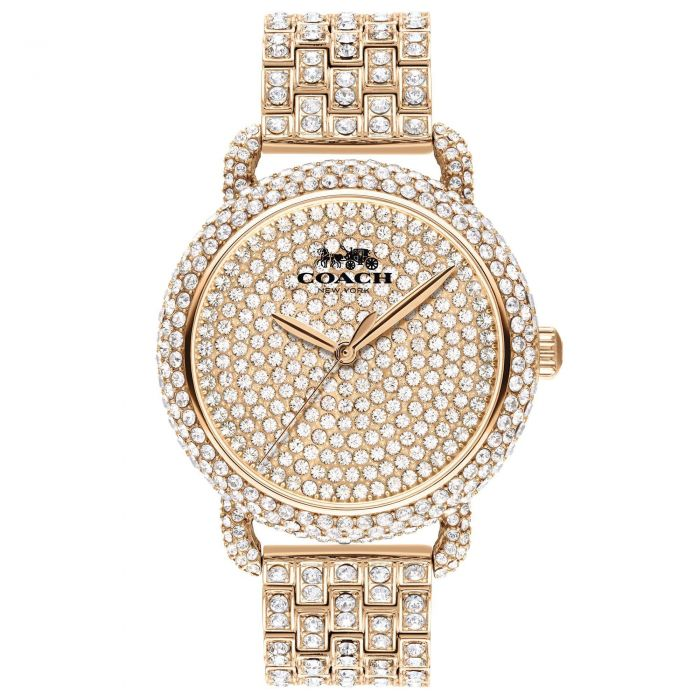 ladies_coach_delancey_crystal_pave_carnation_gold-tone_stainless_steel_watch_14502900-1-19818186.jpg