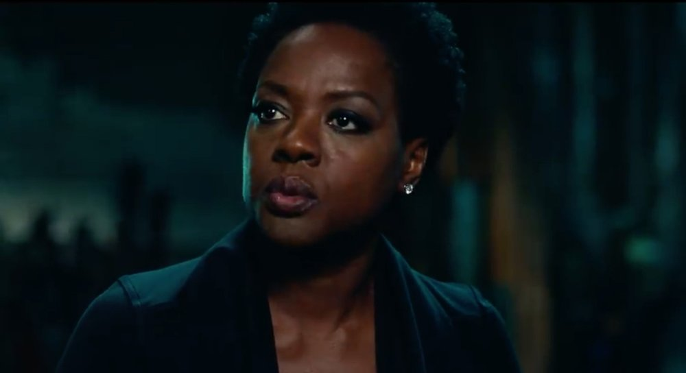 viola-davis-in-widows.jpg