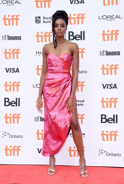 Kiki+Layne+2018+Toronto+International+Film+PXxbaDbP31Fl.jpg