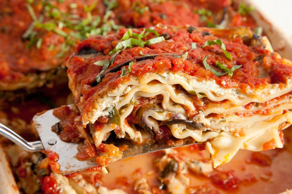 29439_vegan_lasagna.jpg