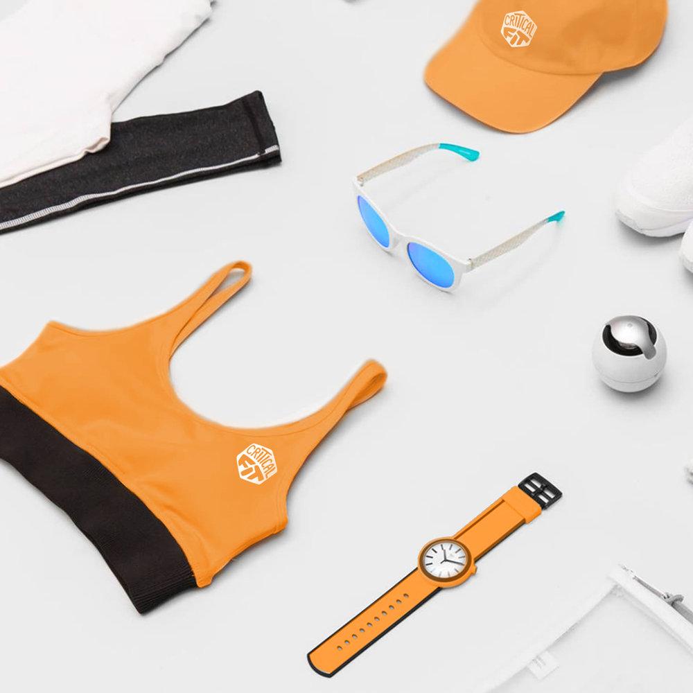 critical_fit_logo_products_spread_neno_studios.jpg
