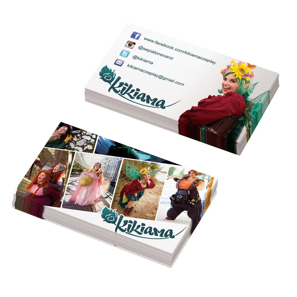 kikiama_business_cards_white_background.jpg