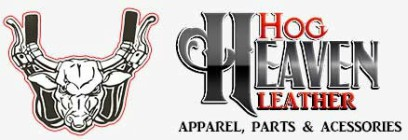 hog-heaven-leather-logo-1497903677.jpg