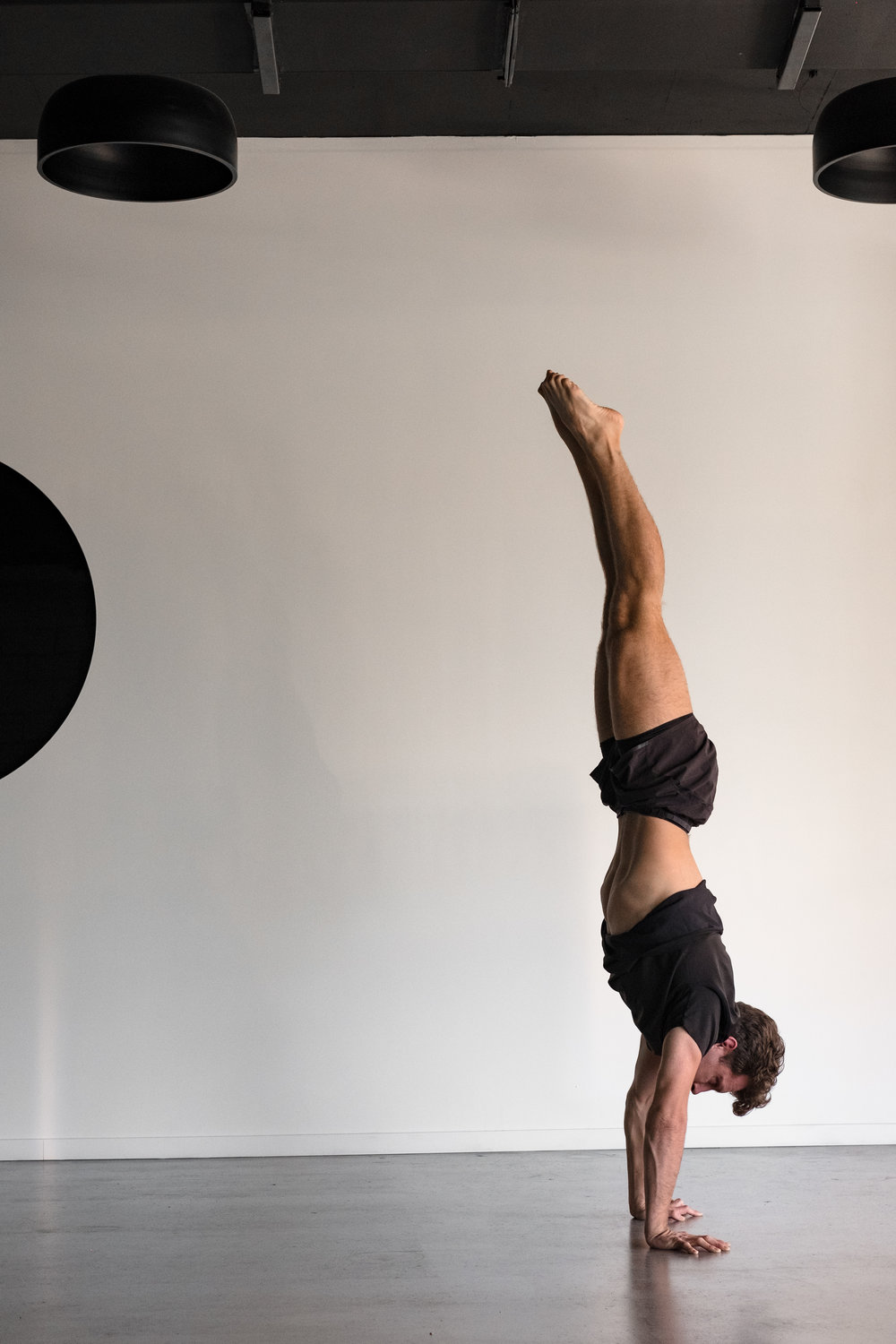 Handstand_Preparation_Training (30 of 38).jpg