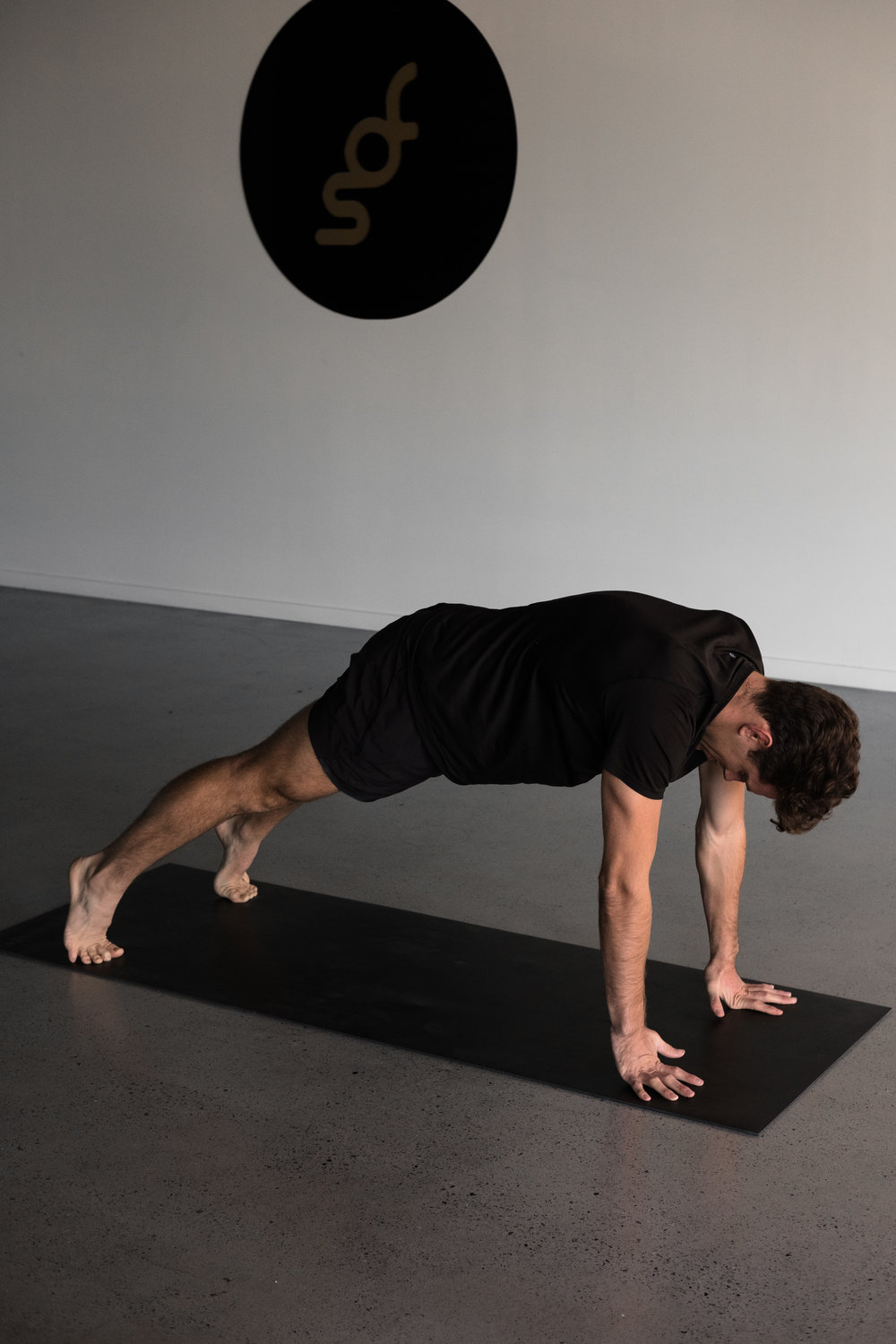 Handstand_Preparation_Training (6 of 38).jpg