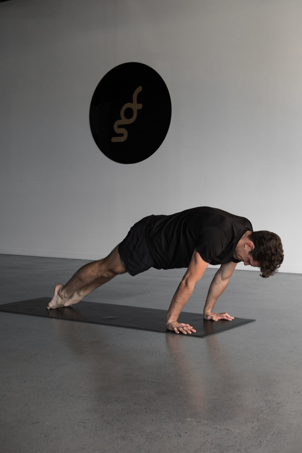Handstand_Preparation_Training (11 of 38).jpg