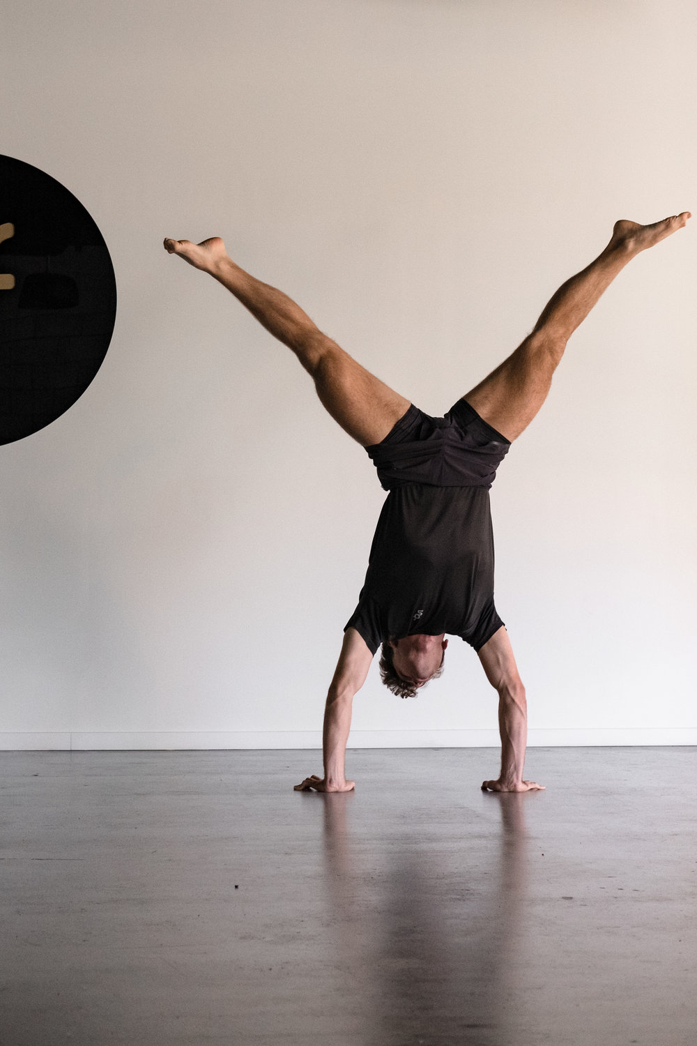 Handstand_Preparation_Training (38 of 38).jpg