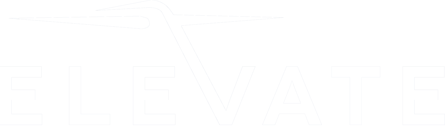 ELEVATE | Private Jet Charter And Shared Flights