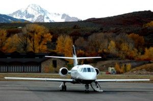 Fall - Private Jet.jpg