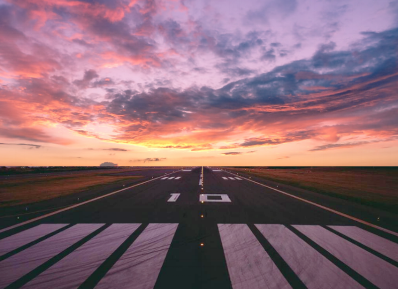 A Mile of Runway 1.png