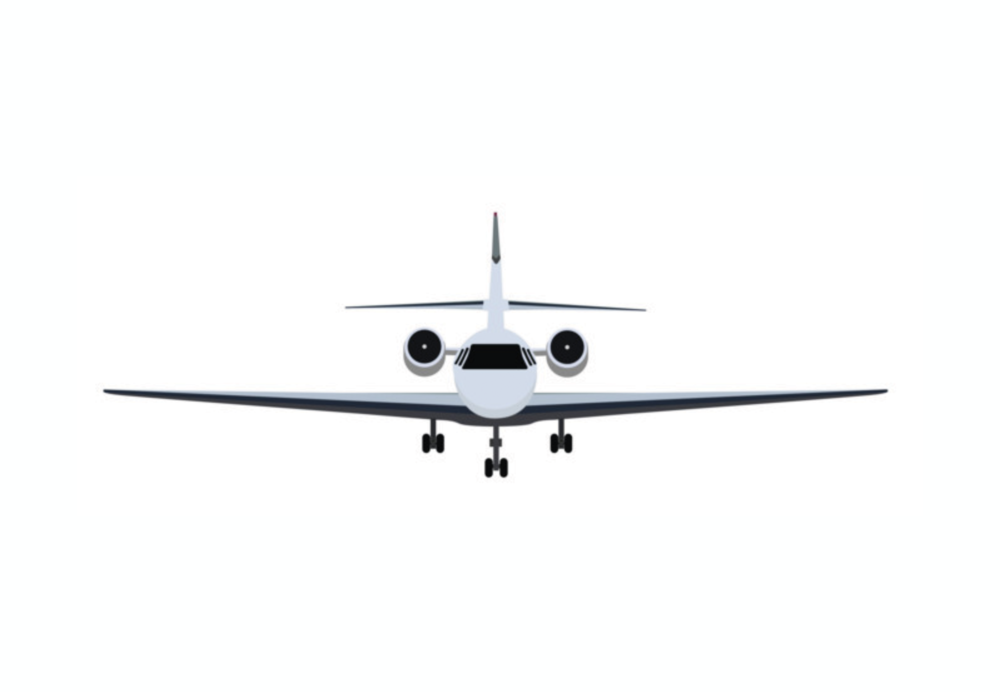 Learn more about different aircraft by consulting our  guide .