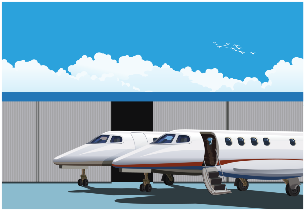 book-empty-leg-private-jet.png