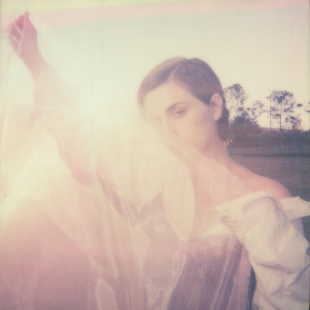 Louis-Cota-016 - Polaroid.jpg