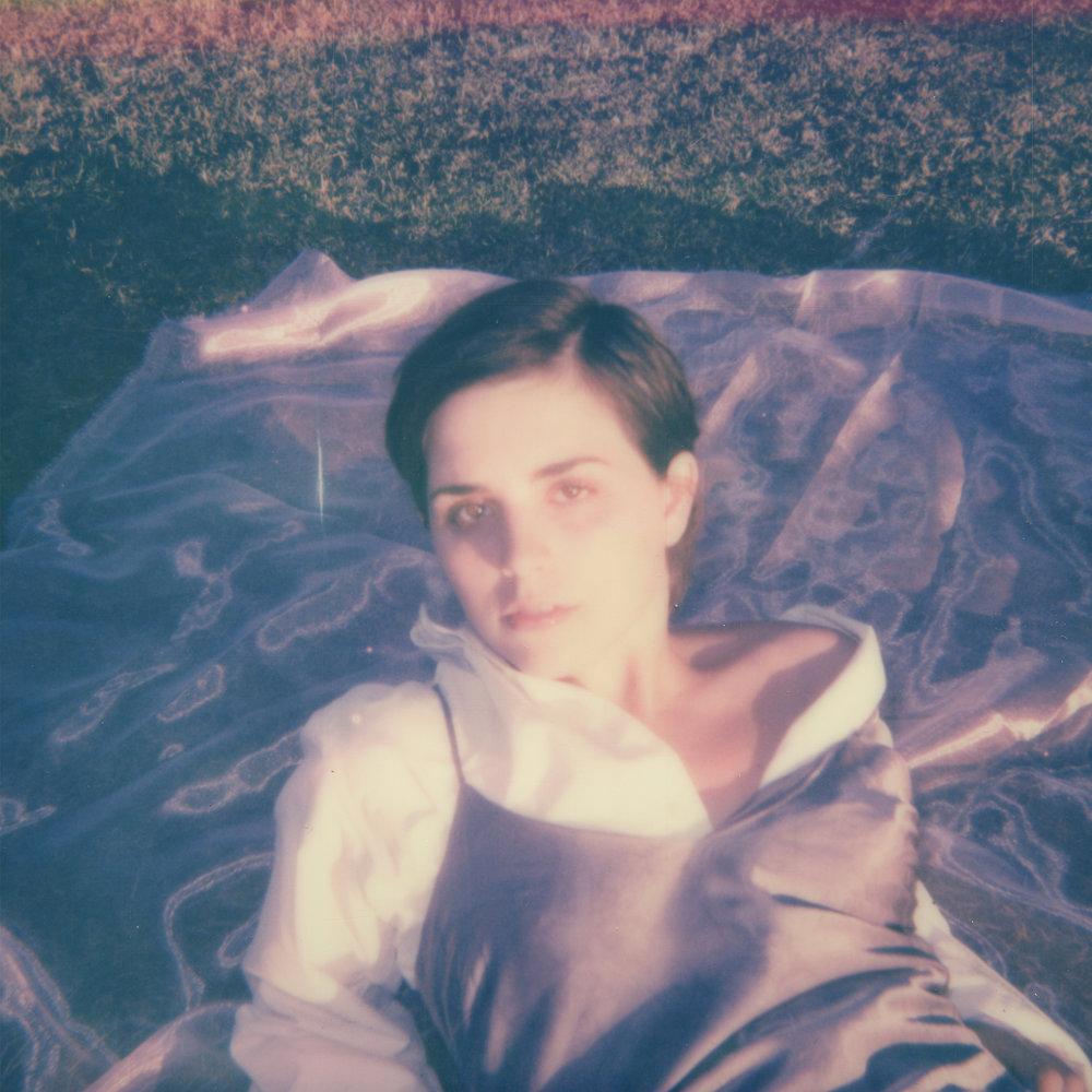 Louis-Cota-017 - Polaroid.jpg