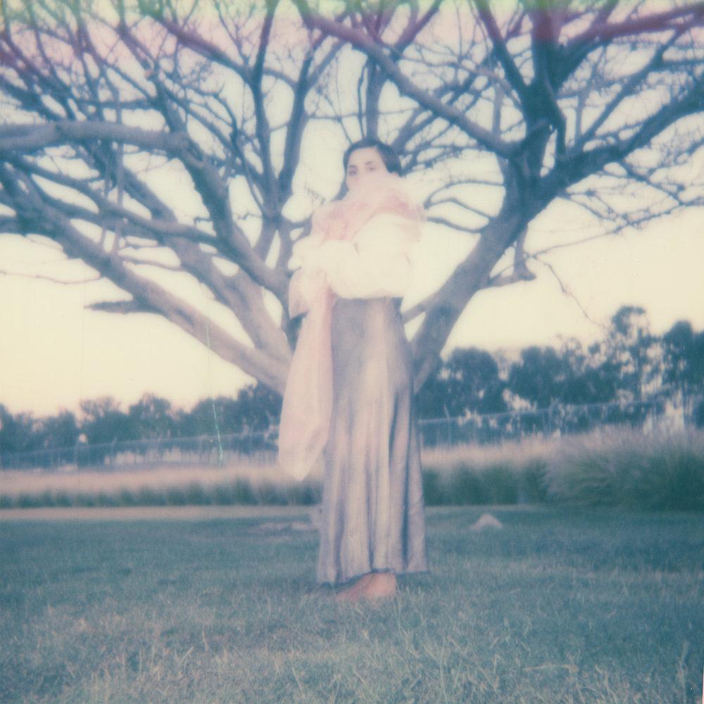 Louis-Cota-018 - Polaroid.jpg