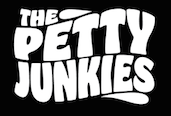The Petty Junkies